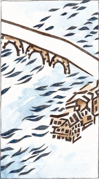 03_watermerk- Y. Né