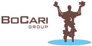 BoCari-Group