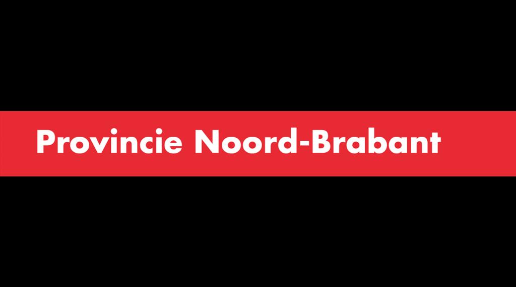 Logo-Provincie-Noord-Brabant 2