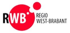 Regio-west-brabant