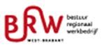 bestuur regionaal werkbedrijf